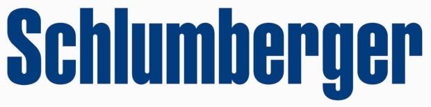 schlumberger-oil-logo
