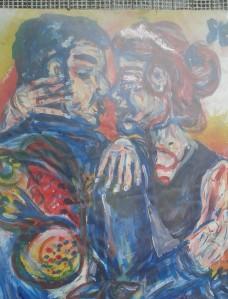 art no 3b copy