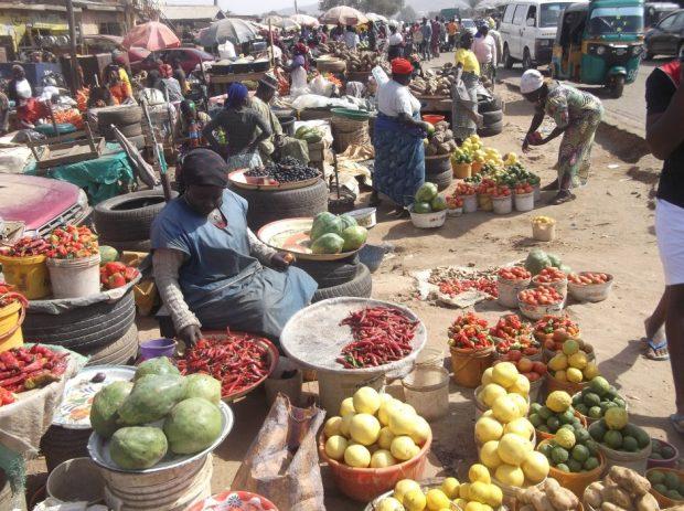 inflation-on-food