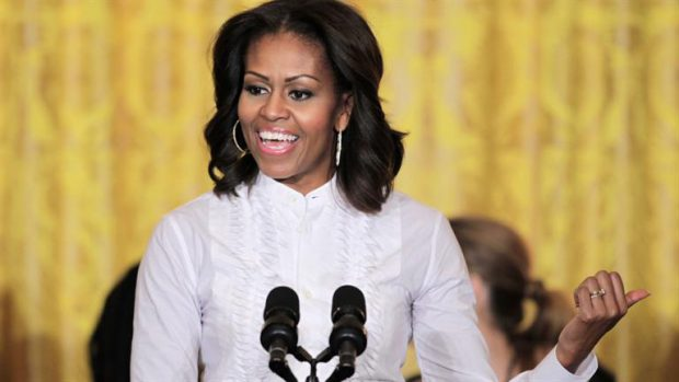 michelle-obama-mini-biography_0_181279_sf_hd_768x432-16x9