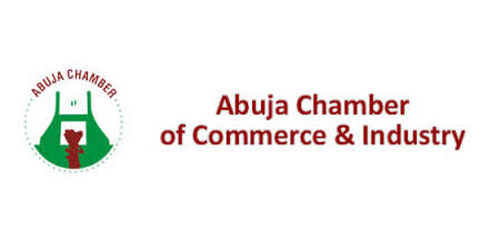 Abuja-Chamber-of-Commerce-and-Industry-Limited-ACCI