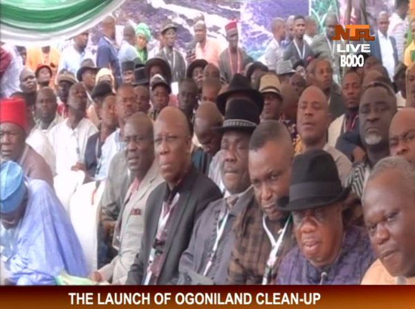 BC NEWS OGONI CLEAN UP 5