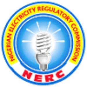 nerc1-300x300