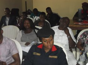 nscdc-training-1