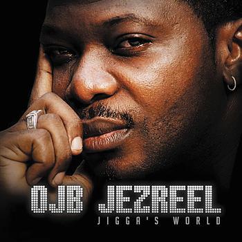 OJB-Jezreel