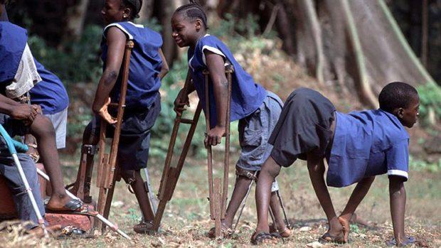 polio-virus-nigeria-guardian-ng