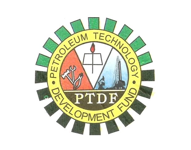 PTDF-logo