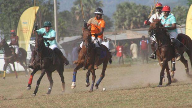 Photo credit: Guardian ng