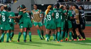 super-falcons-2