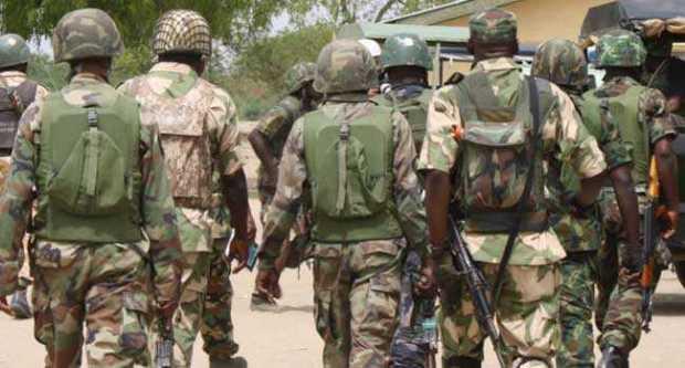 nigerian-troops-4